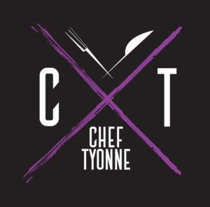 ChefTyonne_logo_blk