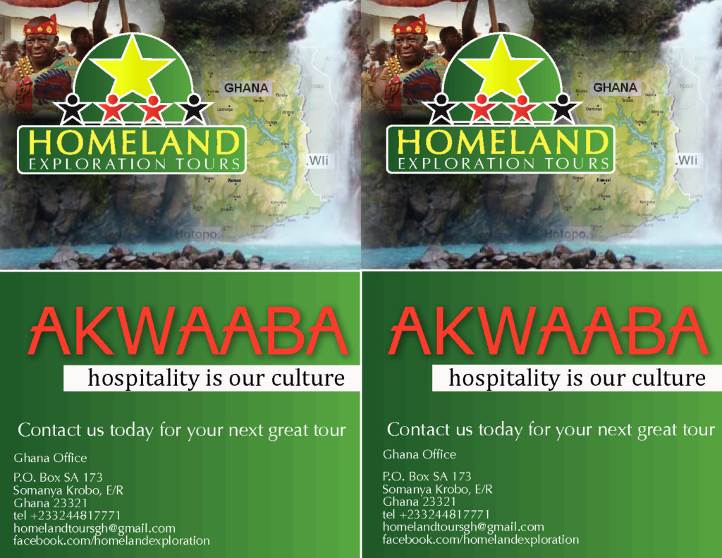 homelandflier