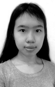Hongshan Yan | Designer