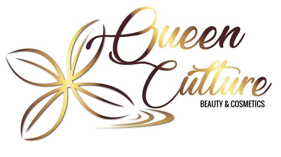 queenculture_logofinal_smaller