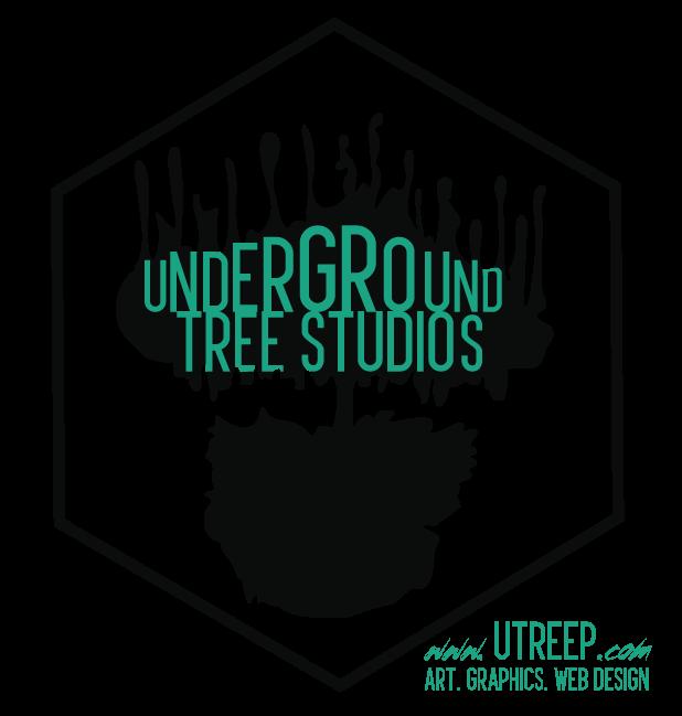 Underground Tree Studios